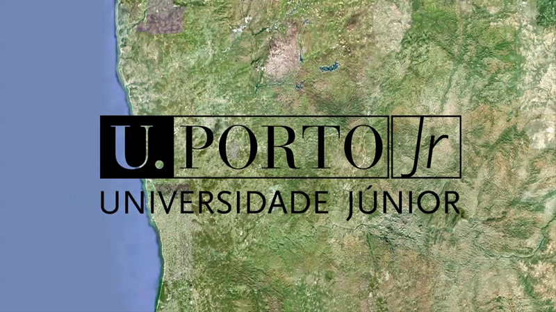 Universidade Júnior